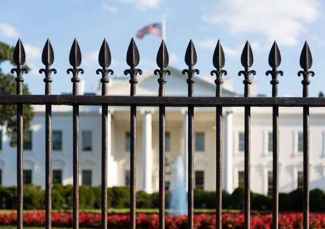 آمریکا قصد ندارد از تلاش برای بازگشت به برجام دست بکشد