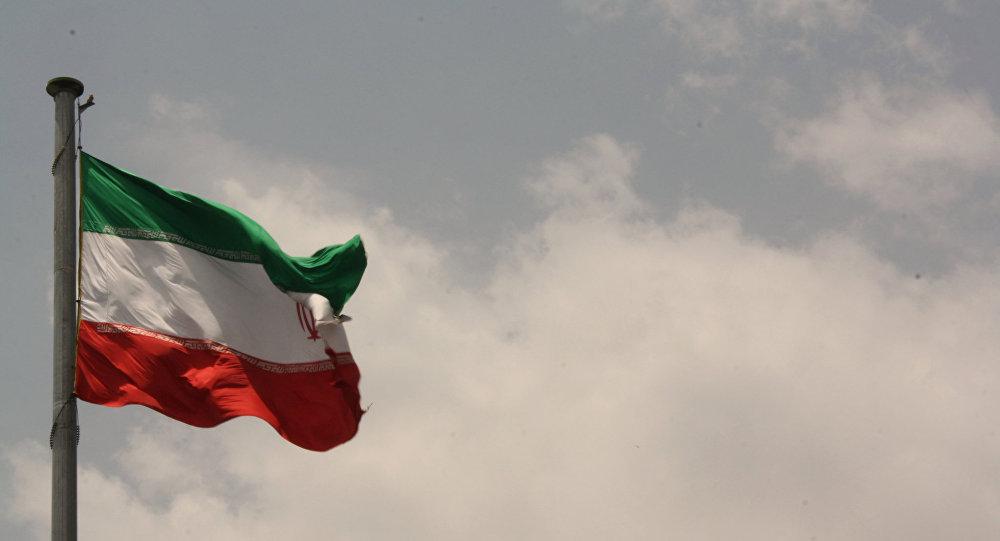 جیبوتی رابطه دیپلماتیک خود را با ایران قطع کرد