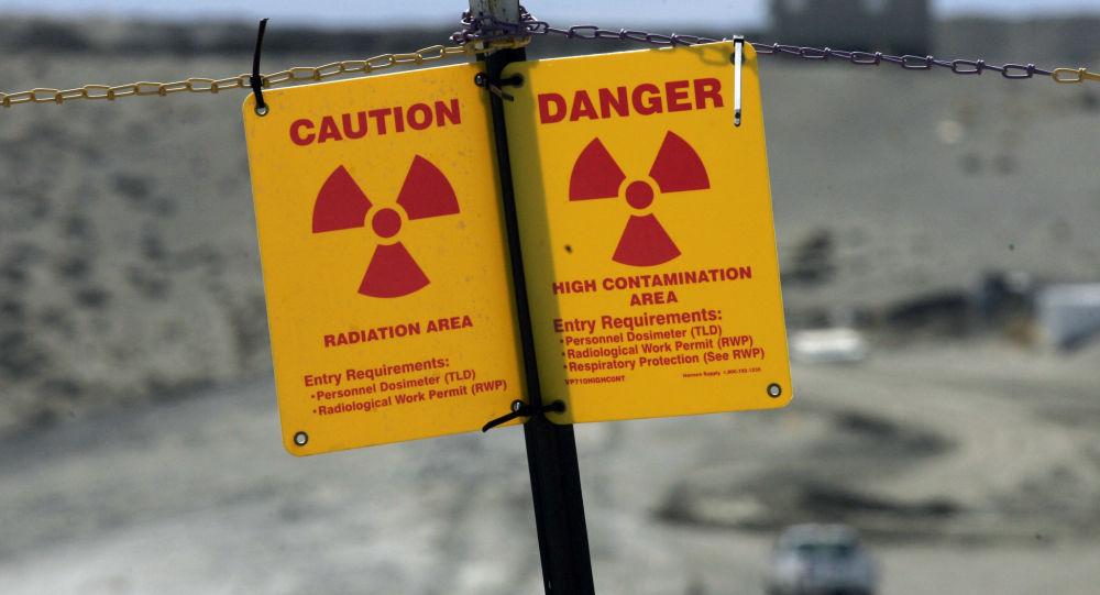 هشدار سازمان ملل درباره نابودی بشریت توسط تسلیحات هسته ای