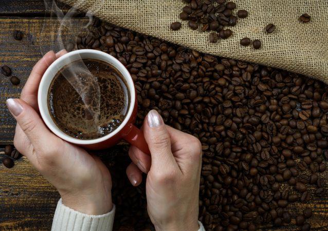 کشف یک فایده جدید نوشیدن قهوه