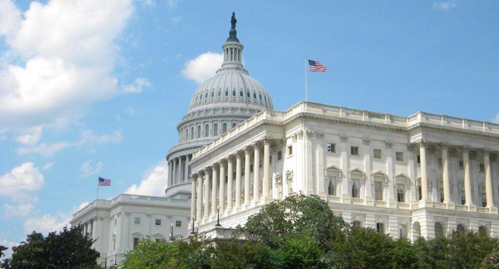 تلاش جمهوری خواهان در کنگره آمریکا برای رد کردن توافق هسته ای با ایران