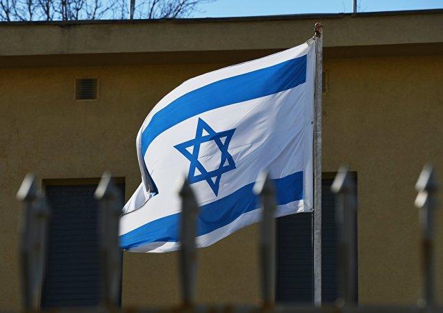 رسانه: اسرائیل تلاش می کند مذاکرات هسته ای با ایران را بر هم بزند