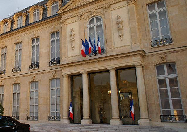 گفتگوی چین، فرانسه و آلمان در راستای احیای برجام