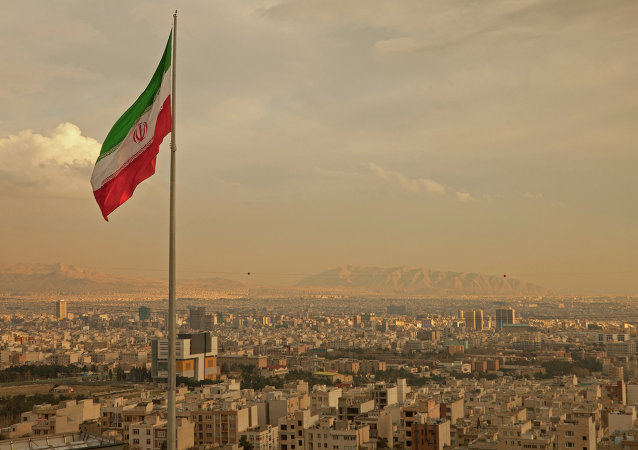نامه 55 نماینده مجلس ایران به رئیس قوه قضاییه