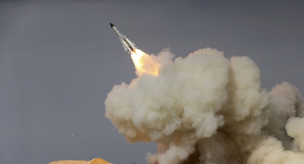 آیا آمریکا تلفات خود در نتیجه حمله موشکی ایران را پنهان می کند؟