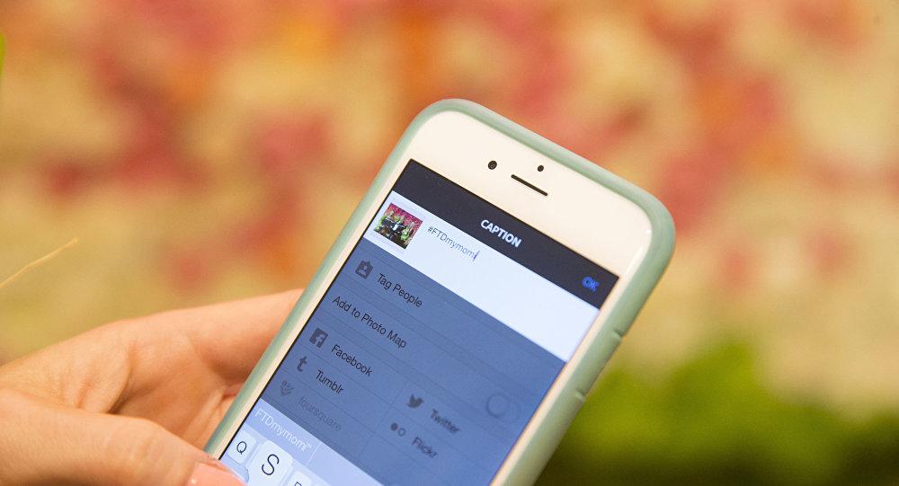 آیا با قطع چند ساعته فیسبوک، جهان سالم تر شد؟