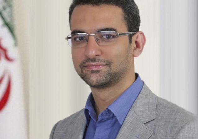 بزودی لیست حسابهای غیر واقعی ایرانی صداقت سنجی به تویتر اعلام خواهد شد