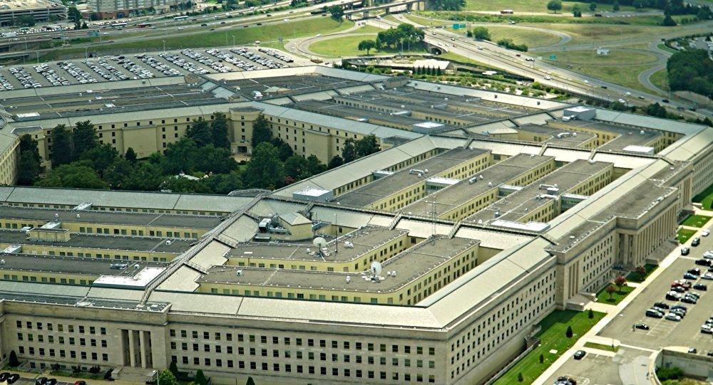 ابراز نگرانی پنتاگون از حملات به سربازان آمریکایی در عراق و سوریه
