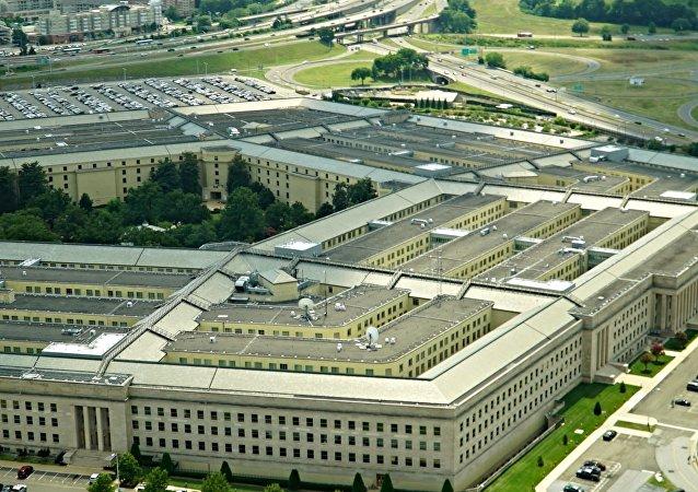 آمریکا از امکان شکست در جنگ آینده می ترسد