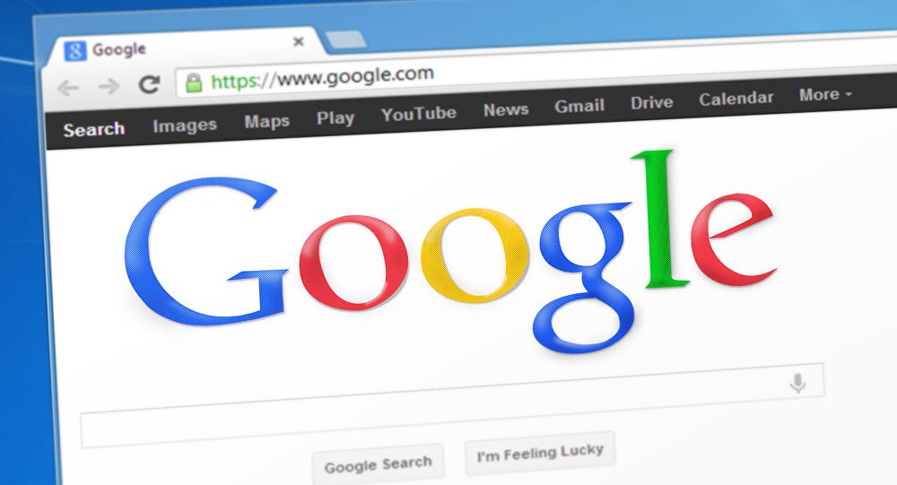 گوگل پشتیبانی از میلیونها تلفن هوشمند اندرویدی را متوقف کرد