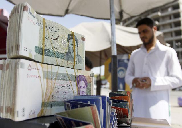 دستگیری 60 مفسد اقتصادی در ایران