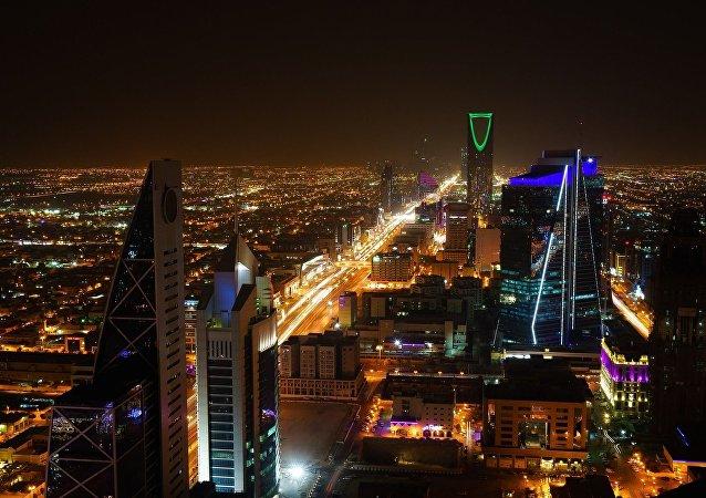 عربستان، ایران را تلاش برای دستیابی به سلاح اتمی متهم کرد