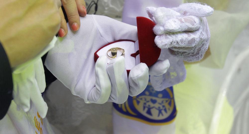 ثبت ازدواجها در ایران به صورت آنلاین و الکترونیکی +عکس