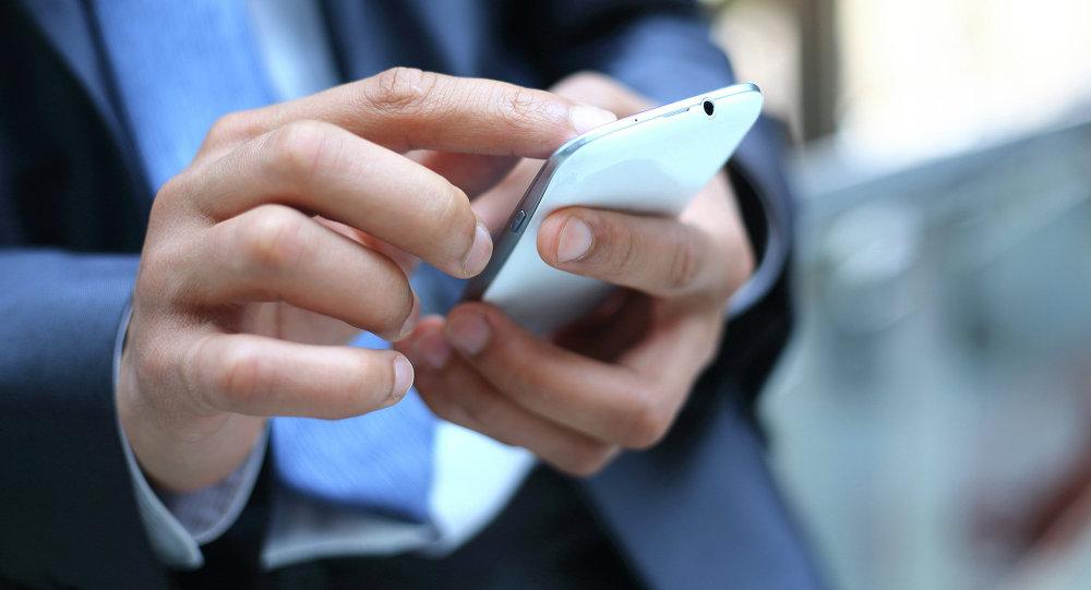 پدر پیامک SMS درگذشت