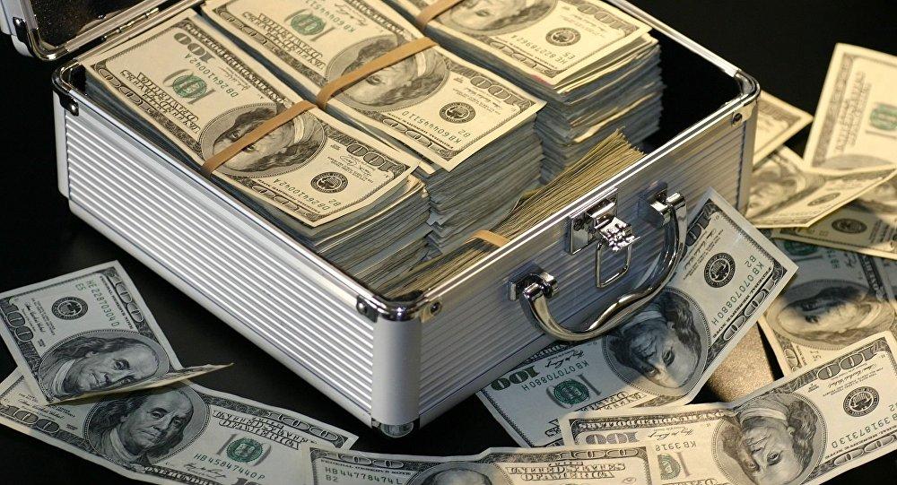 تصمیم اخیر بانک مرکزی ایران برای عرضه ارز چه تاثیری در بازار داشته است؟