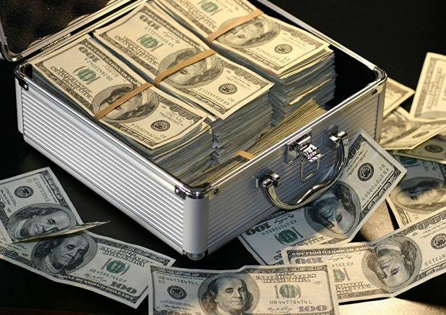بانک مرکزی: اطلاعات ۲۵۰ صادر کننده ارز به مراجع قضایی ارسال شد