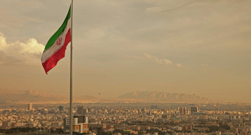 در مسابقات تکواندو بانوان، سرود شاهنشاهی به جای سرود ایران پخش شد