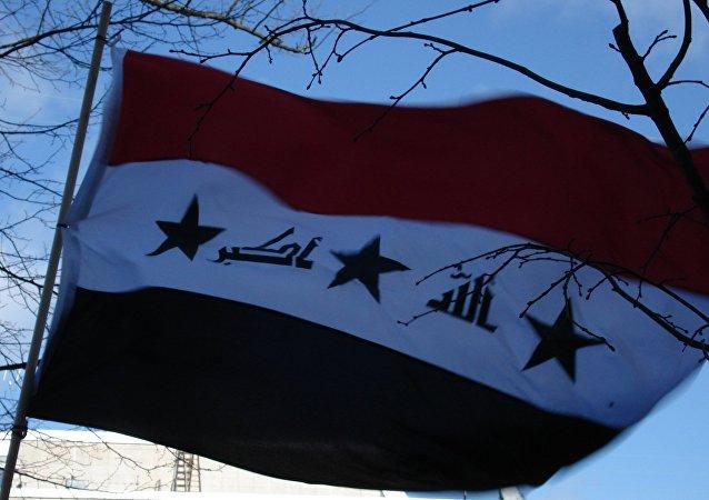 عراق: حملات به خاک عراق را بدون هماهنگی با بغداد غیر قابل قبول اعلام کرد