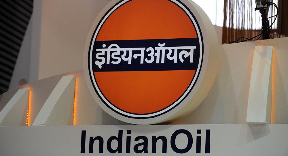 تصمیم هند برای افزایش واردات نفت از ایران