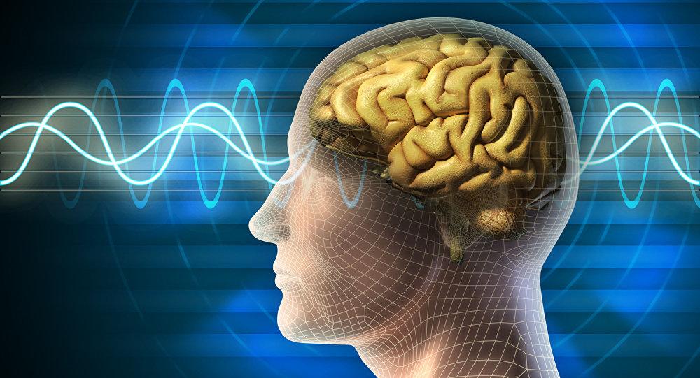 شناسنایی تاثیر جدی ویروس کرونا روی مغز