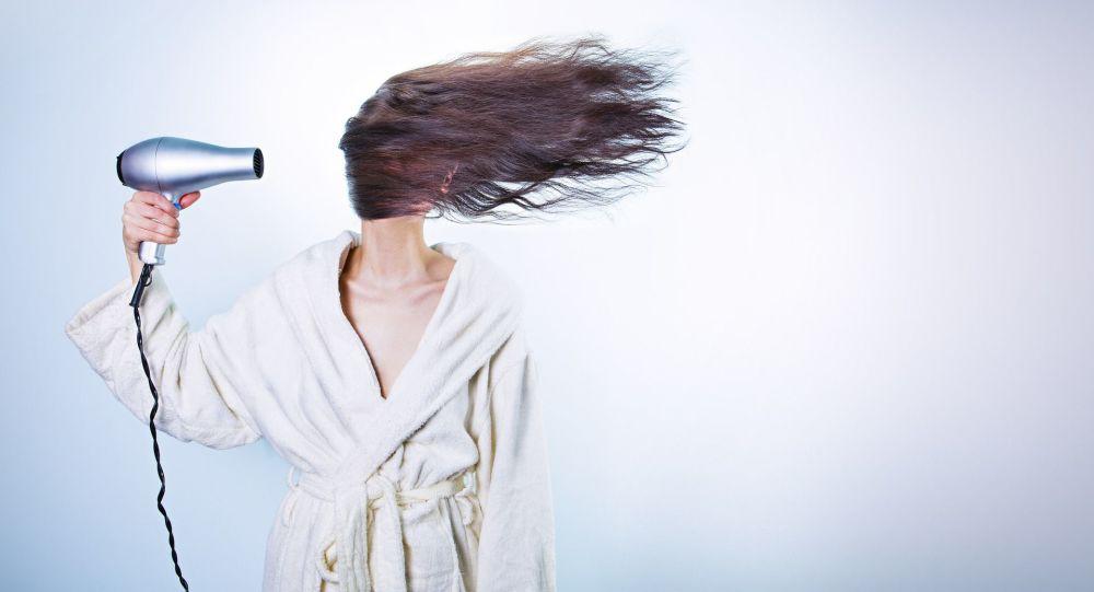 آیا استرس کرونایی باعث ریزش مو می شود؟