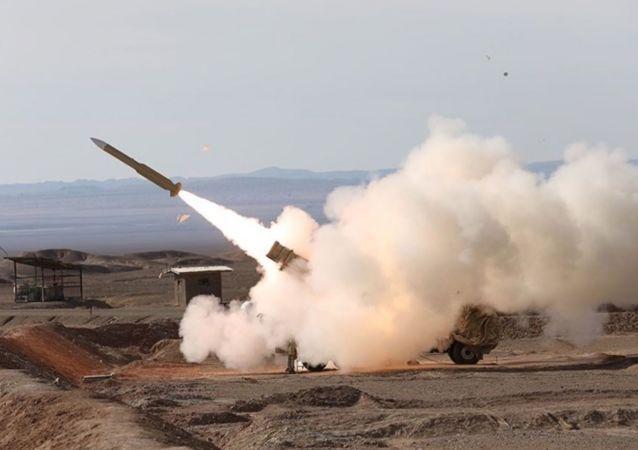 فرانسه،آزمایشات موشکی ایران را محکوم کرد