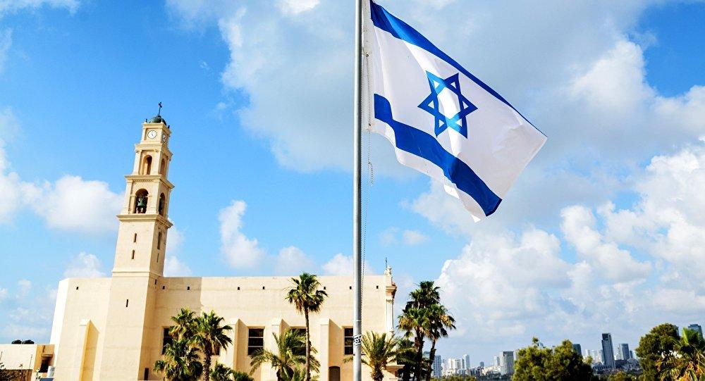 یک اسرائیلی به ظن جاسوسی برای ایران دستگیر شد
