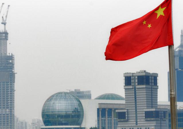 جنگ آمریکا و چین ناگزیر است؟