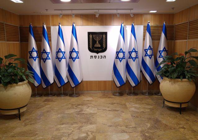 مسئله هسته ای ایران؛ کاسه صبر اسرائیل دارد لبریز می شود