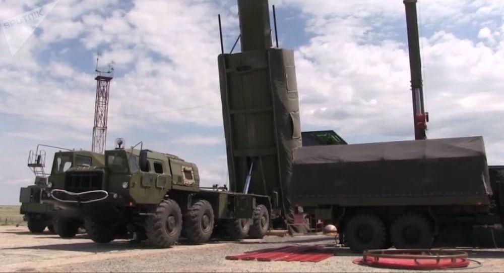 مزایای موشک های هایپرسونیک روسی از دید کارشناسان چینی