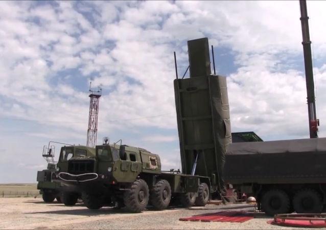 تسلیحات جدید روسیه، آمریکا را هراسان کرده است