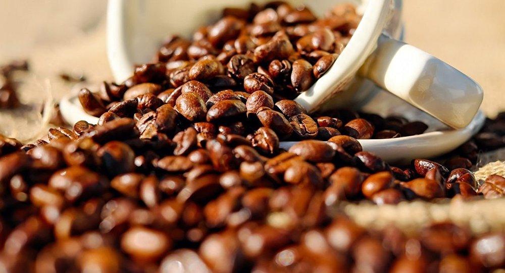قهوه و افسانههایش