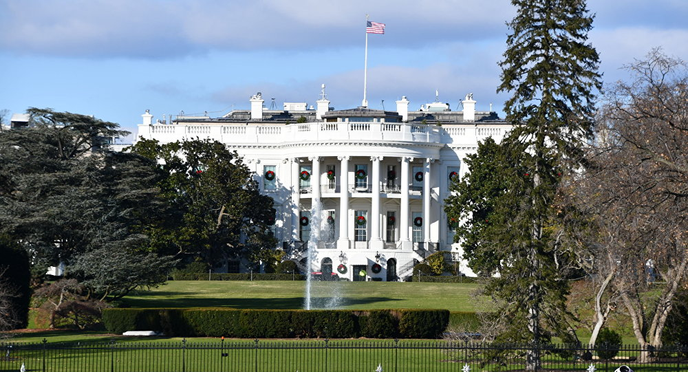آمادگی آمریکا برای پرداخت بخشی از حق عضویت خود به سازمان بهداشت جهانی