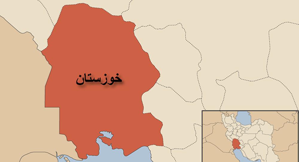 یک کشته و چند زخمی در ایذه خوزستان