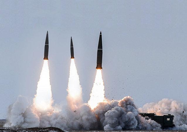 چه تعداد از موشک های سرمت می توانند آمریکا را بطور کامل نابود سازند؟