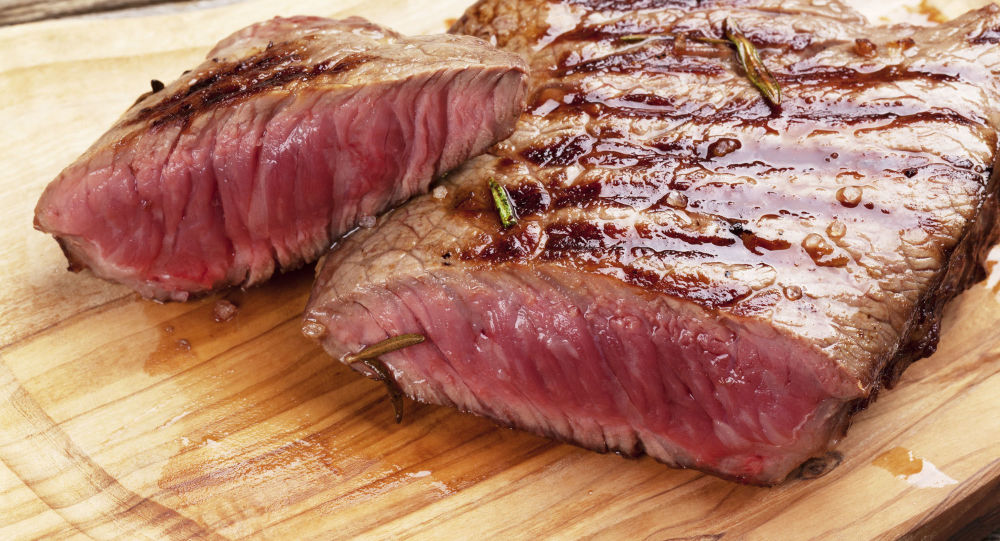 این غذاها عمر شما را کم می کند