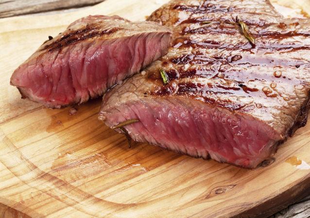 دانشمندان نام مضرترین محصول غذایی برای بشر را فاش ساختند