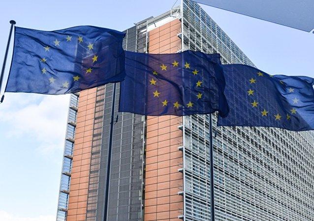 شرایط احیای برجام در اجلاس سران اتحادیه اروپا و آمریکا بحث شد