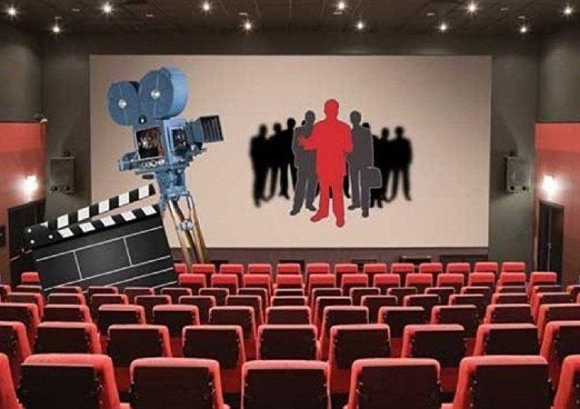 مطرح شدن درخواست بازگشایی سینماها در ایران