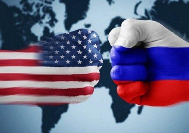 آمریکا توافقنامه منع گسترش سلاح های هسته ای را تمدید نمی کند