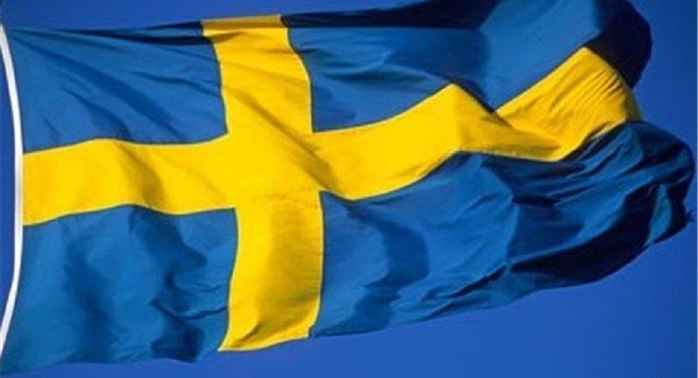 بازداشت یک ایرانی الاصل در سوئد به اتهام جاسوسی برای ایران