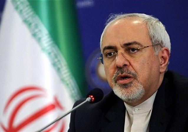 وزیران خارجه ایران و عراق درباره تبعات ترور سردار سلیمانی گفتگو کردند