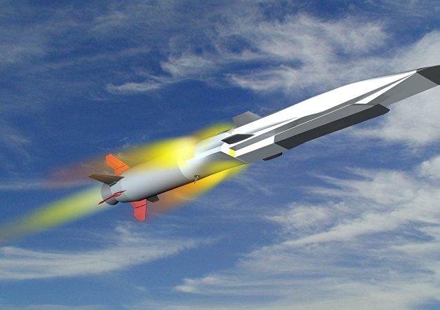 آمریکا موشک های هایپرسونیک روسی را از فضا نظاره و تعقیب خواهد کرد