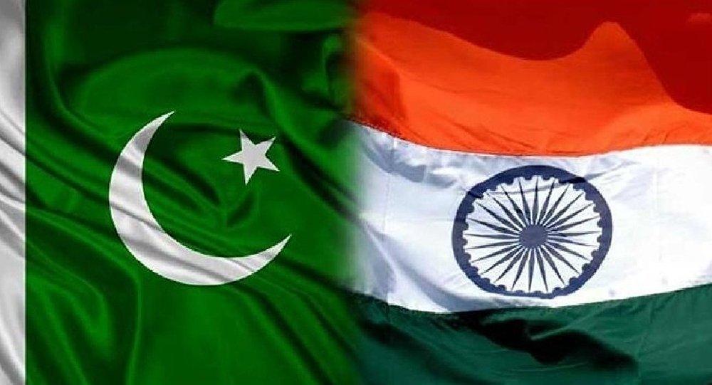 کشته شدن سه نظامی پاکستان بدست مرزبانان هند