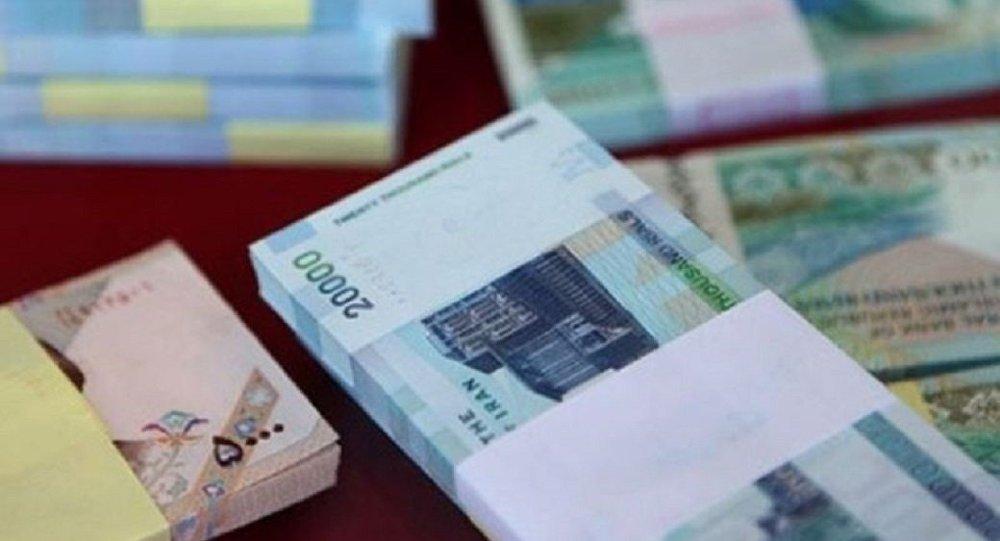 دستگیری کارمند یک بانک در ایران که با جعل امضا 50 میلیارد برداشت کرده بود