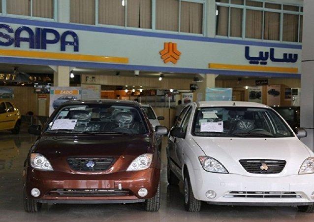 اعلام فرمول قیمتگذاری خودرو  در ایران  در هفته آینده