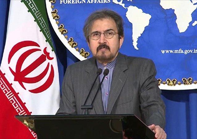 سفیر ایران در فرانسه: بازی رندانه با برجام قابل توجیه نیست