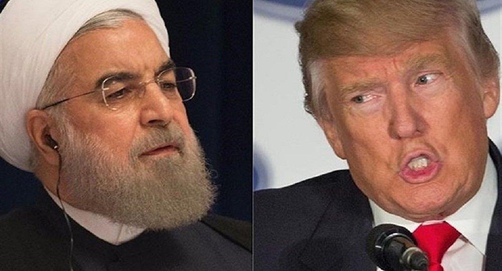 مذاکرات محرمانه ایران و آمریکا پس از ترور قاسم سلیمانی