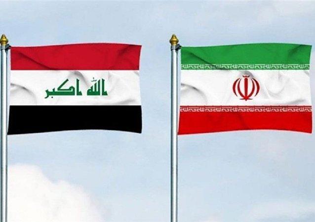 چرا هر کاری می کنند باز هم ایران دست بالاتر را درعراق دارد؟