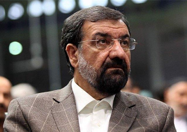 طرح محدود سازی فضای مجازی در مجمع تشخیص مصلحت نظام ایران